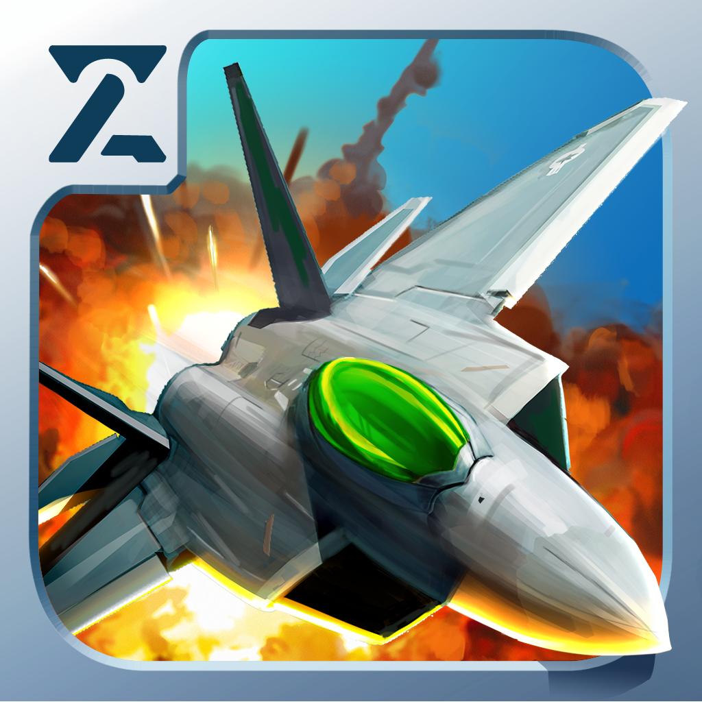 MetalStorm: Aces Review