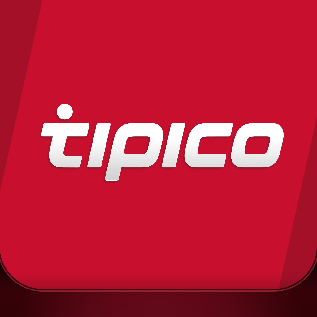 Tipico App Download Link