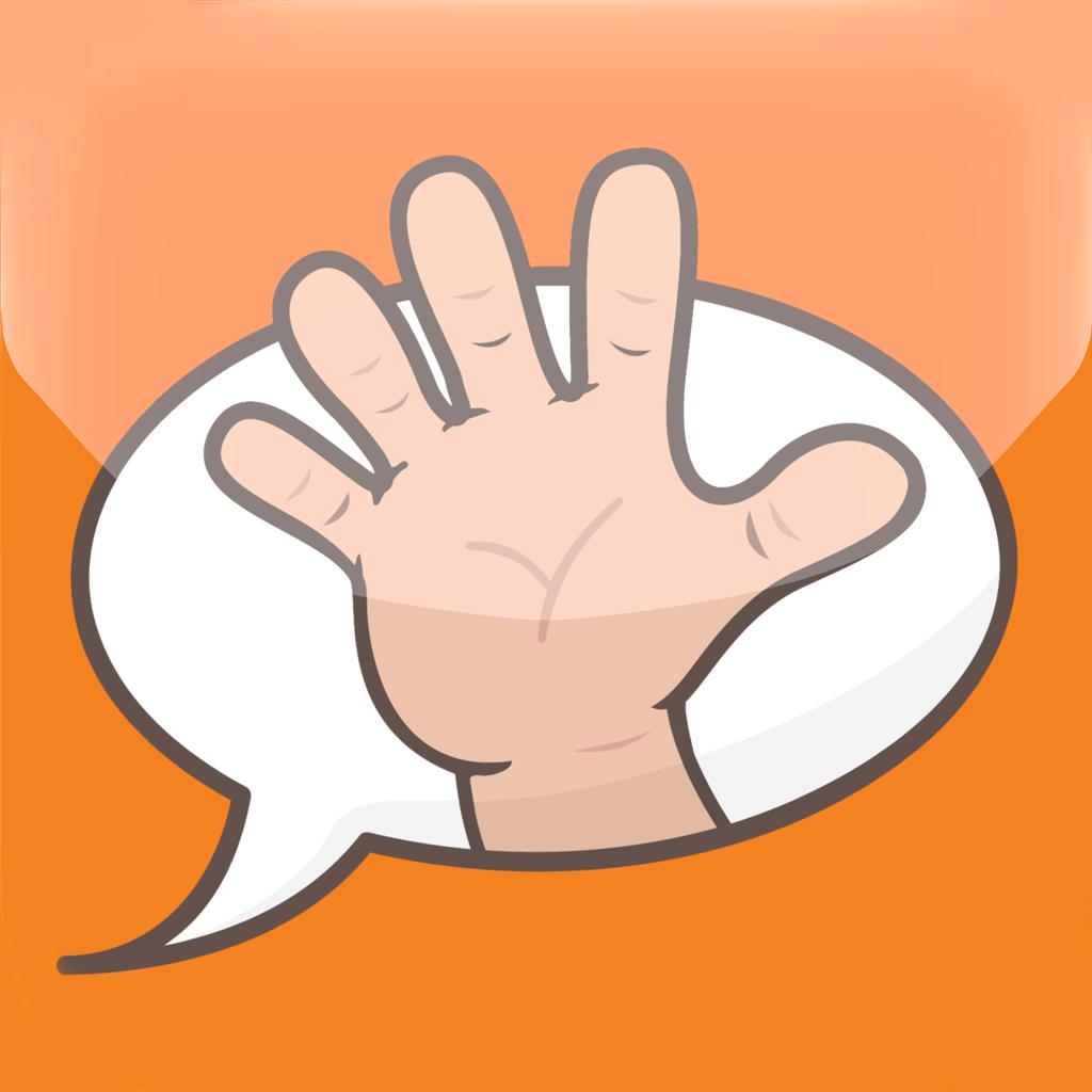 Prodeaf Translator App Iphone