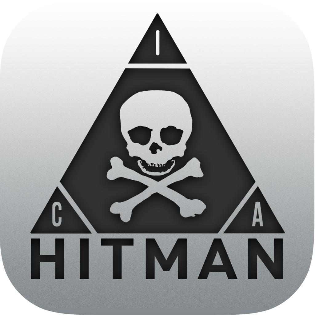 Hitman: ICA