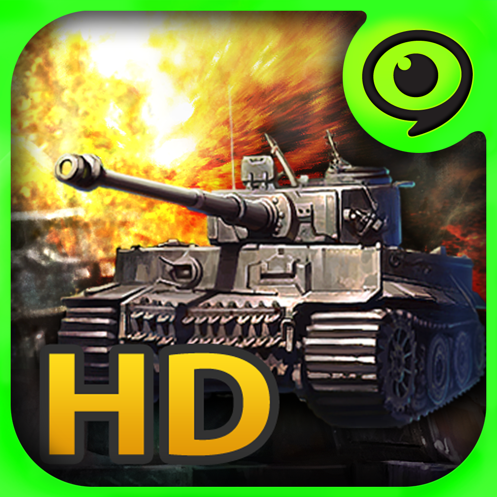LAST WAR™ HD icon