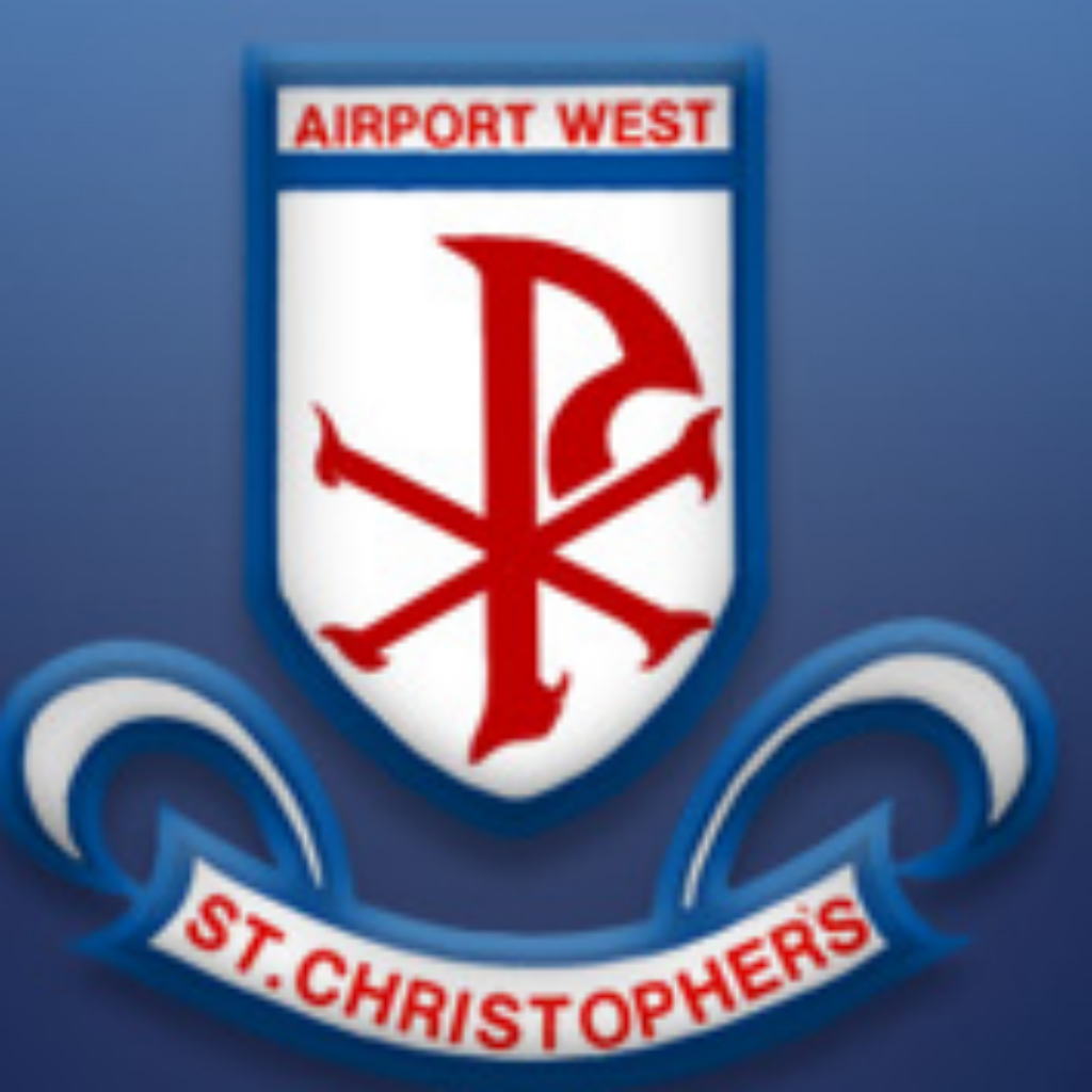 Christopher's Airport West