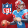 Take the field as the quarterback of your favorite NFL team with this flick-based sports game