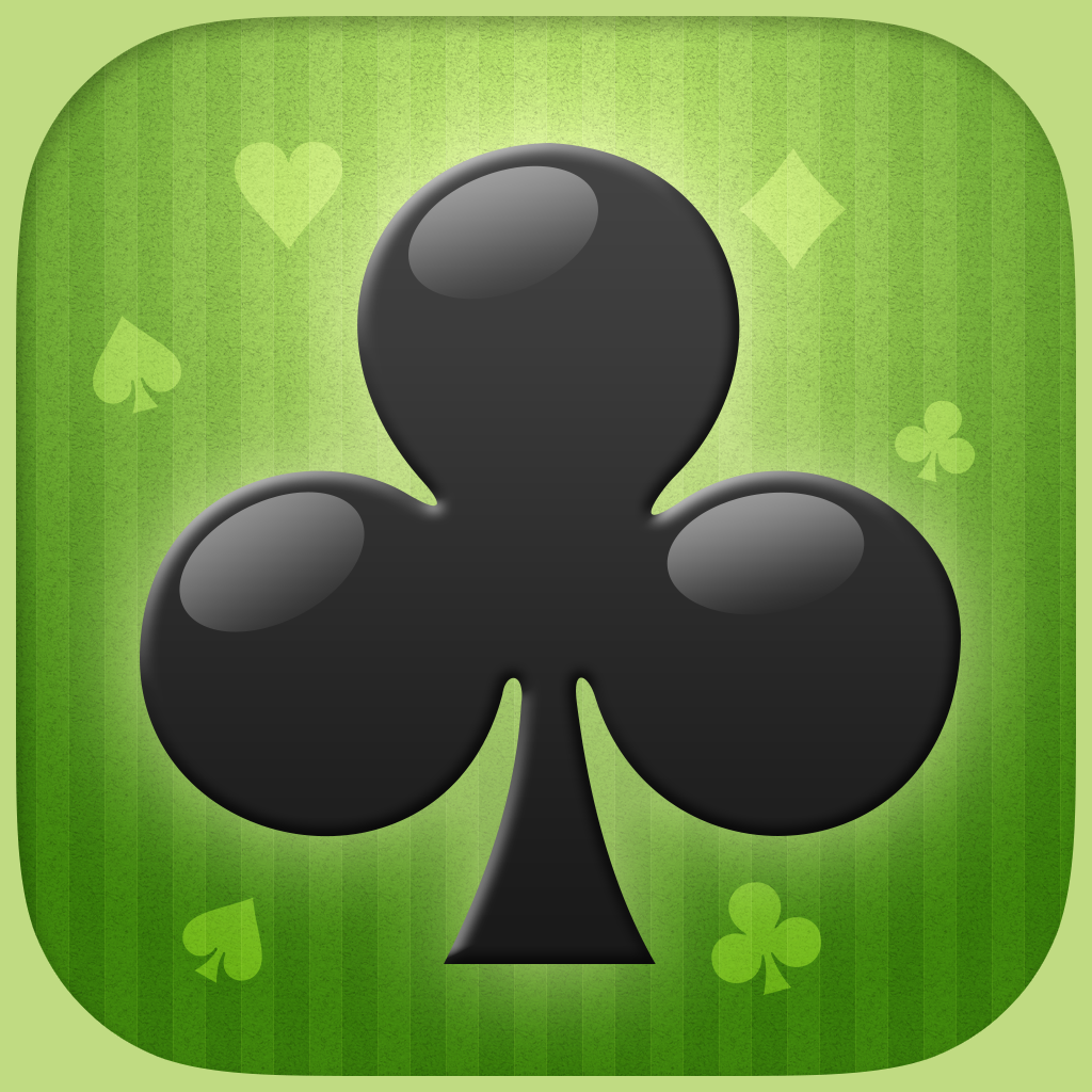 Pocket FreeCell