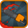 Tread of the Dead by Spencer Cordes icon