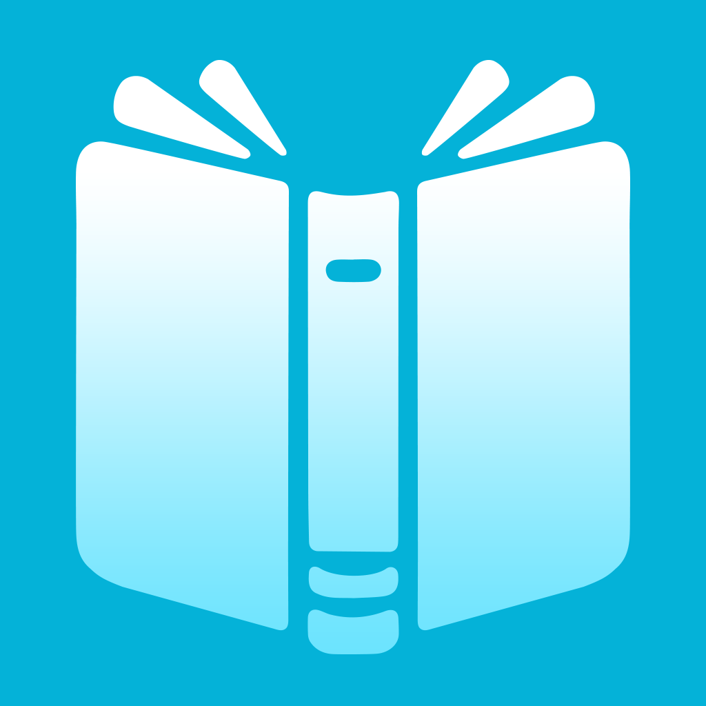 BookBuddy - Book Library Manager