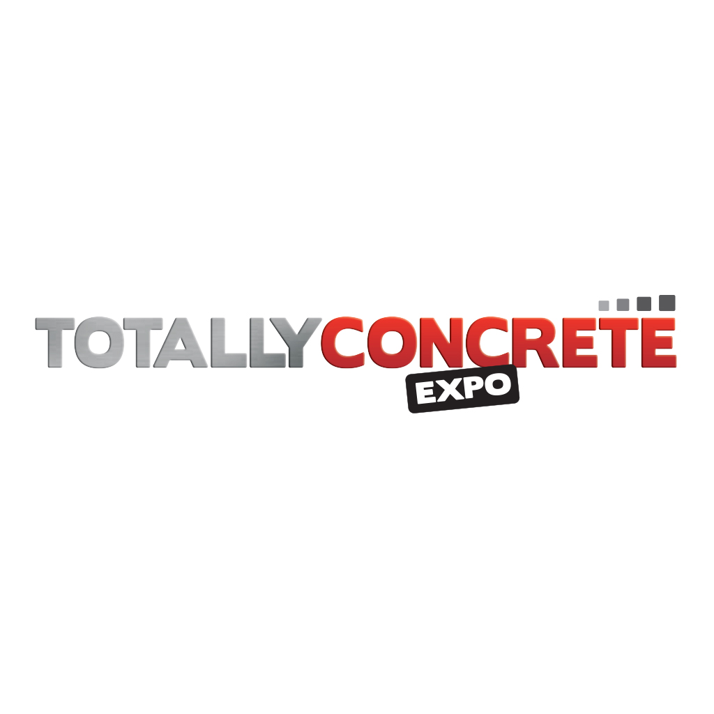 TotallyConcrete Expo 2014
