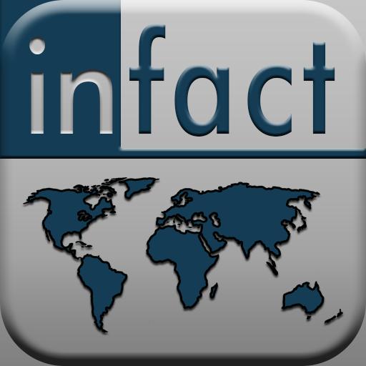 inFact World