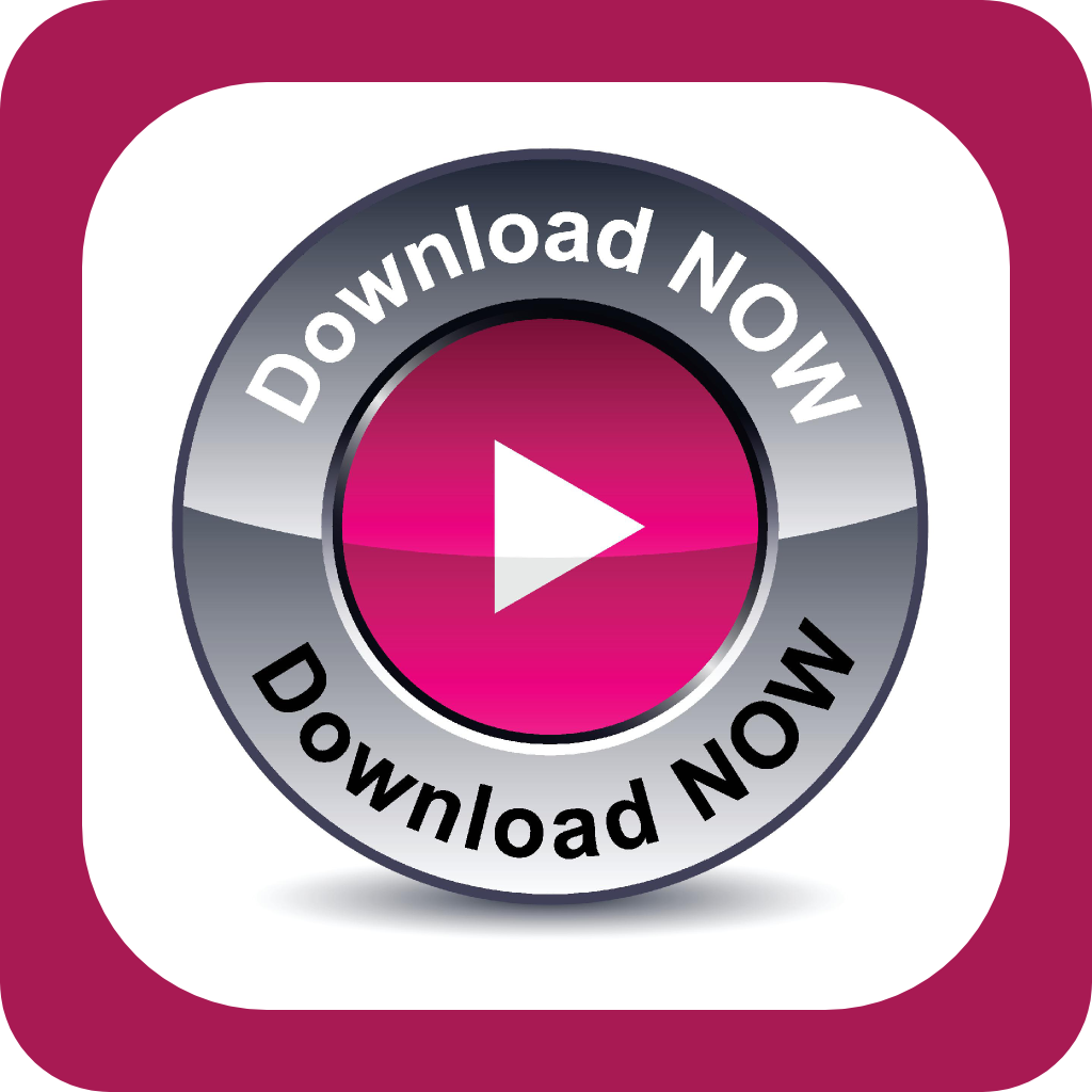 xVideo Download & Play - Downloader for almost Video site