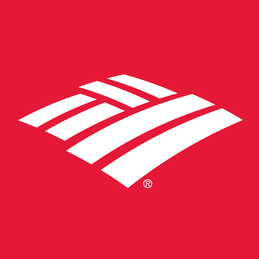 bank of america check status application