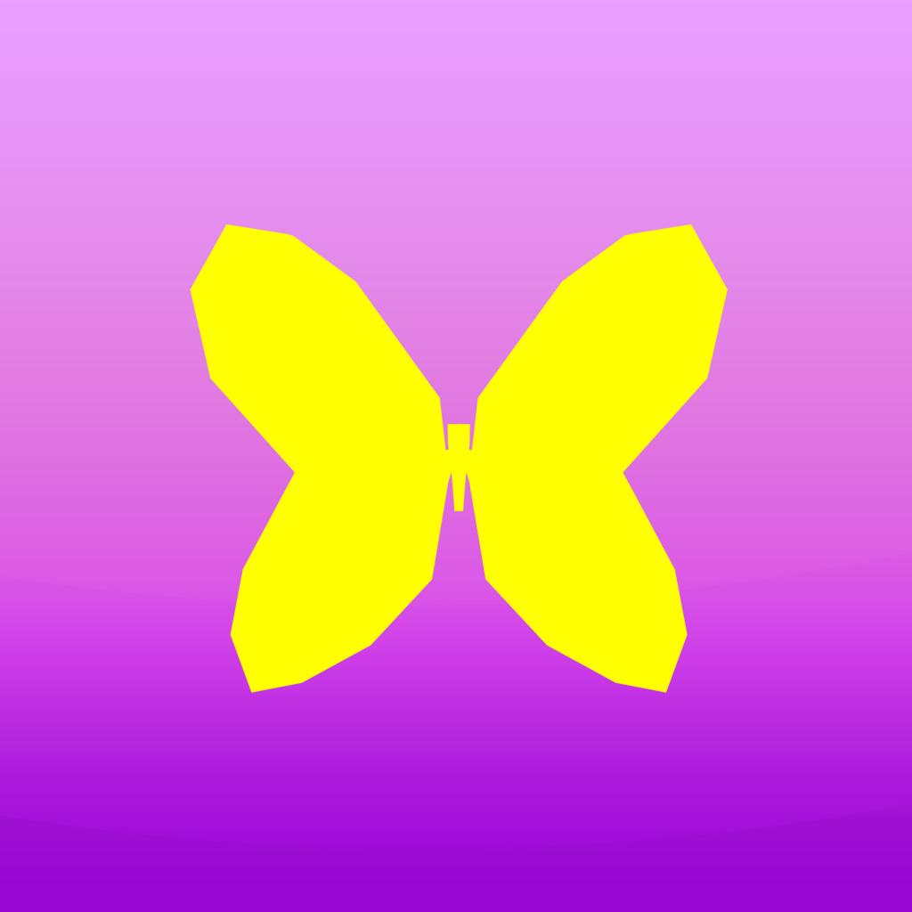 Flutter - by Sebastian