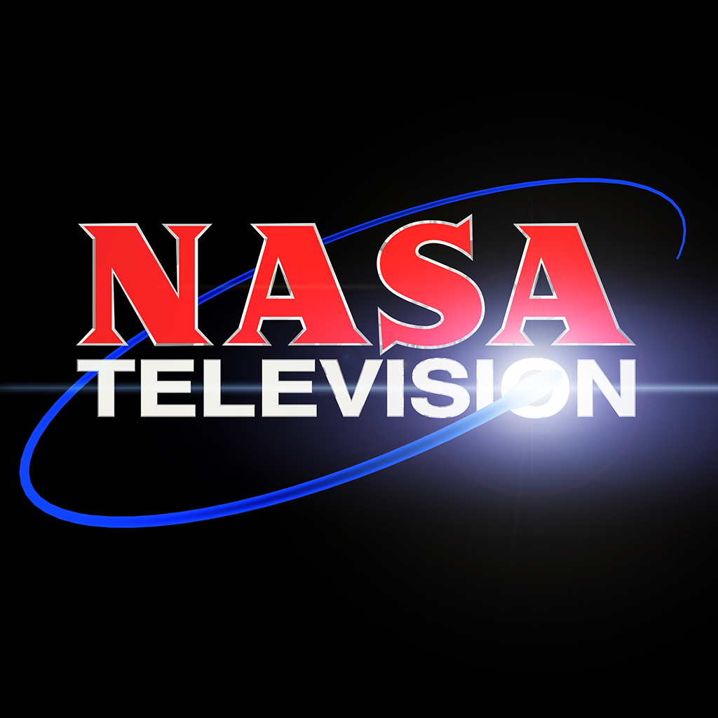 nasa tv live channel - photo #19