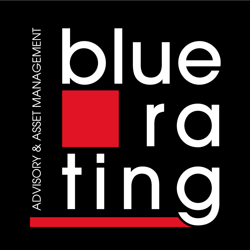 Bluerating
