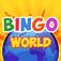 Bingo Around the World has changed to Bingo World and is now part of Playsino