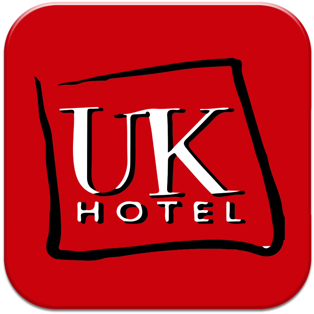 United Kingdom Hotel