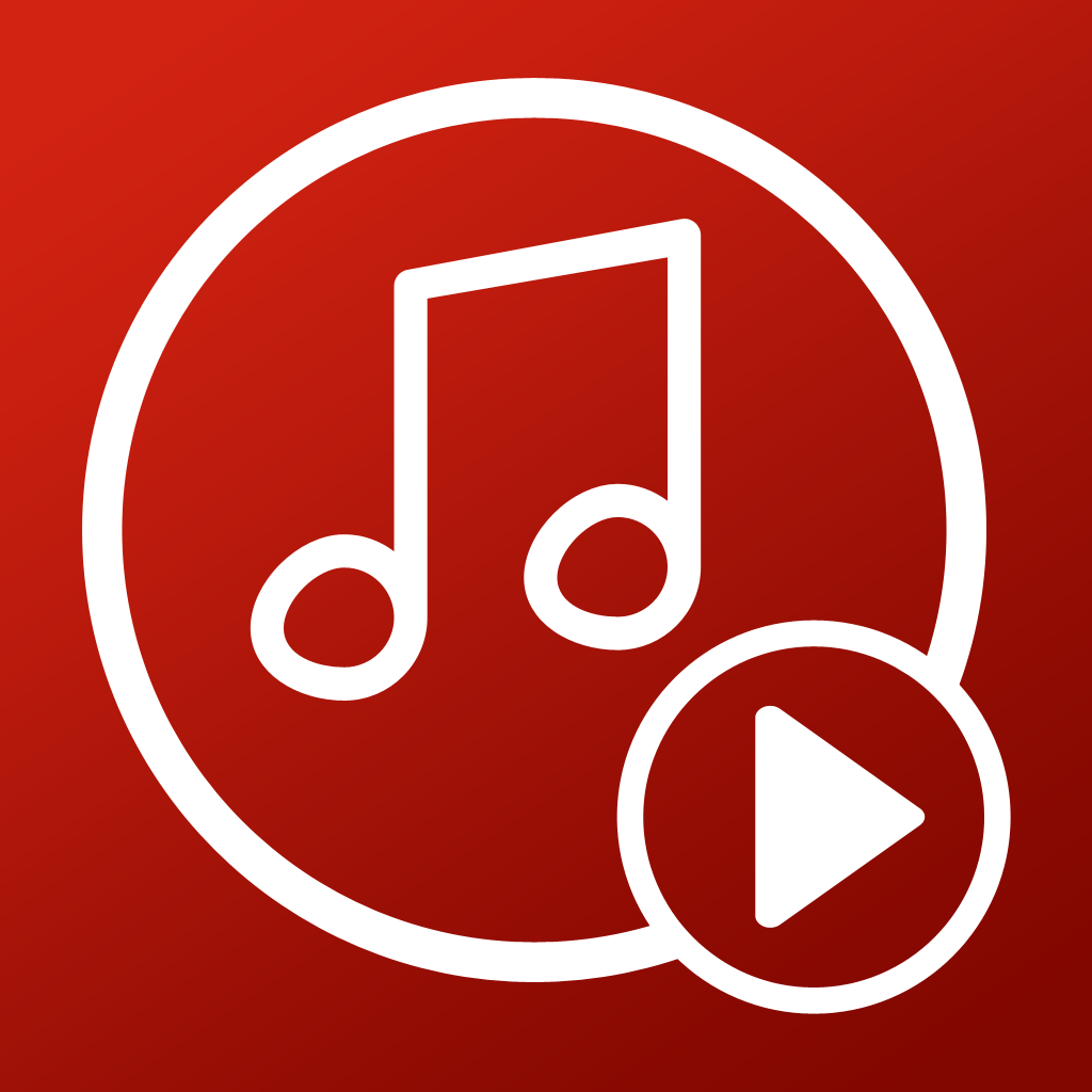 Free Music Player Plus - Offline Music - Apps on Google Play