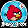 憤怒的小鳥 for Mac