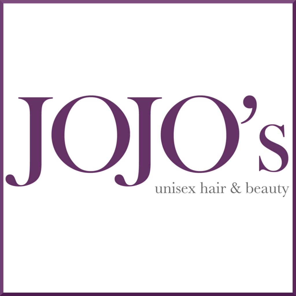 JoJo's Lancaster