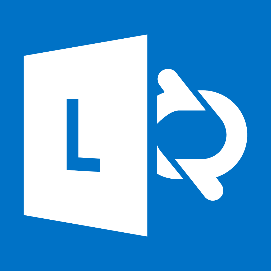 Connect with your colleagues with microsoft lync 2013 for iphone and ipad - Office communicator vs lync ...