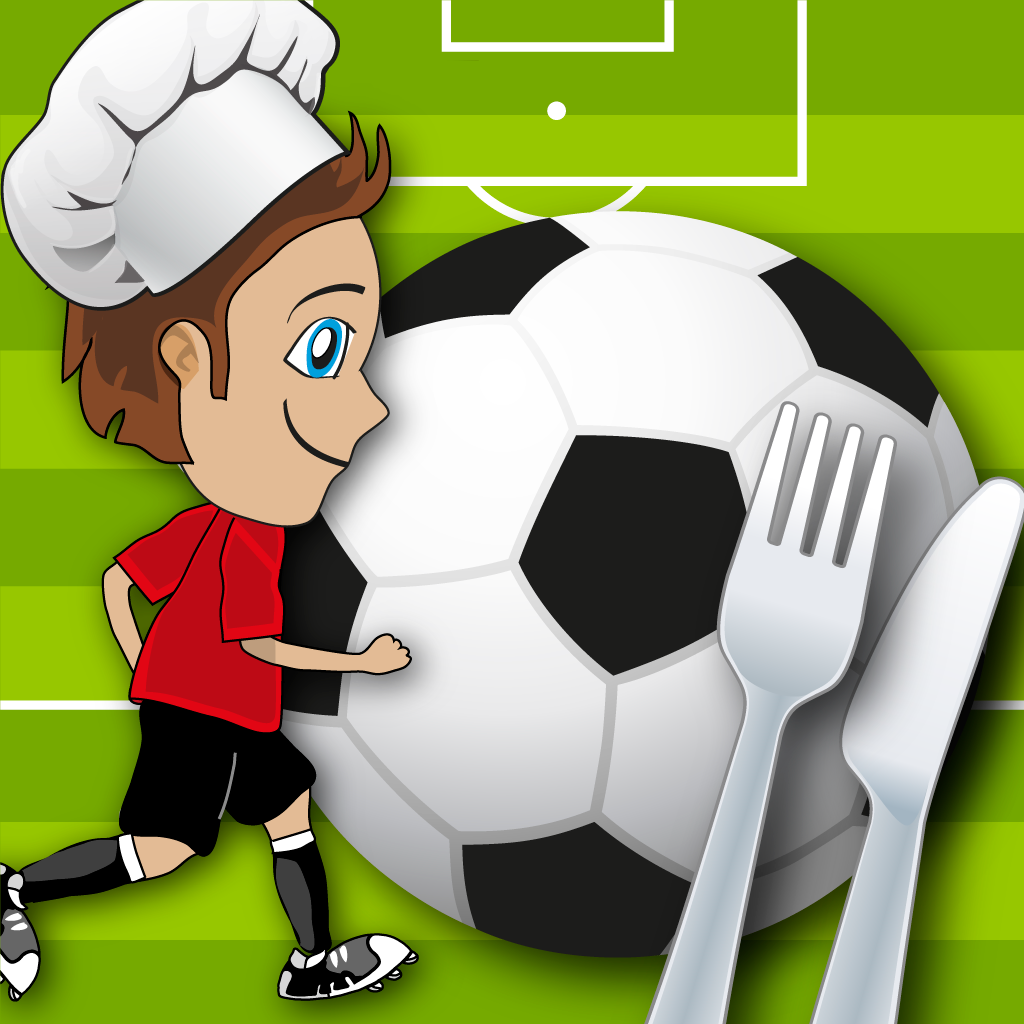 Cook 'n' Play World Championship 2014