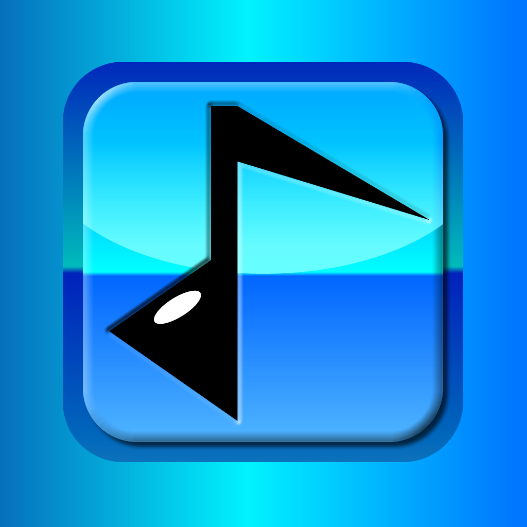 Music Player Free - Free player app can play YouTube music