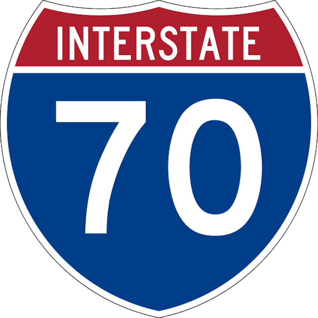 I-95 Road Condition and Traffic Cameras/Connecticut/Washington DC