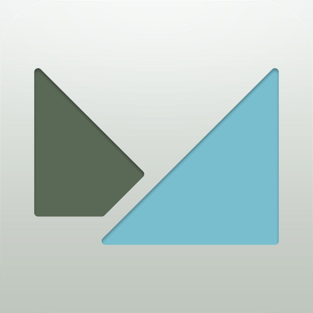 Mynd - Smart Calendar & Meeting Scheduler