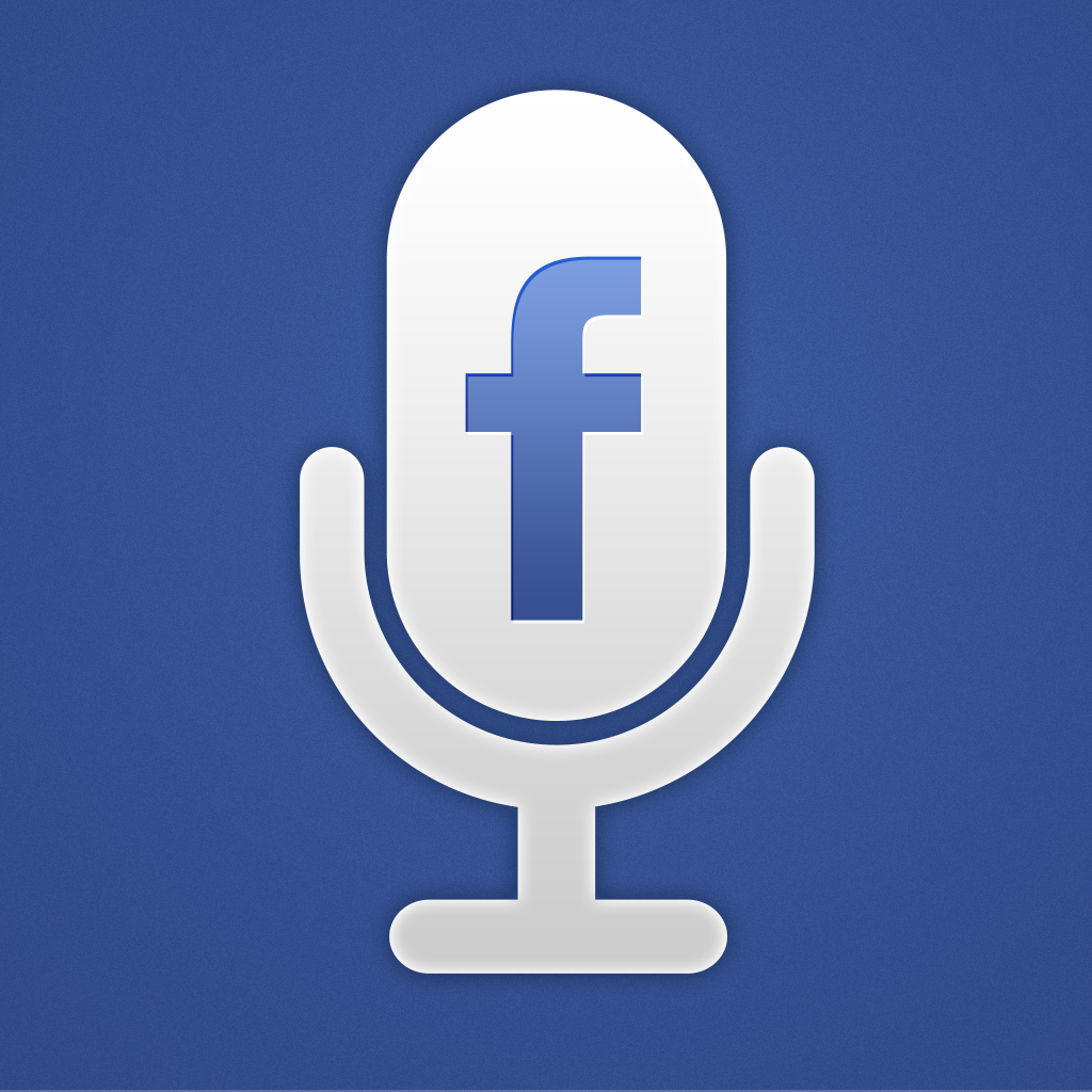 Talk To Facebook