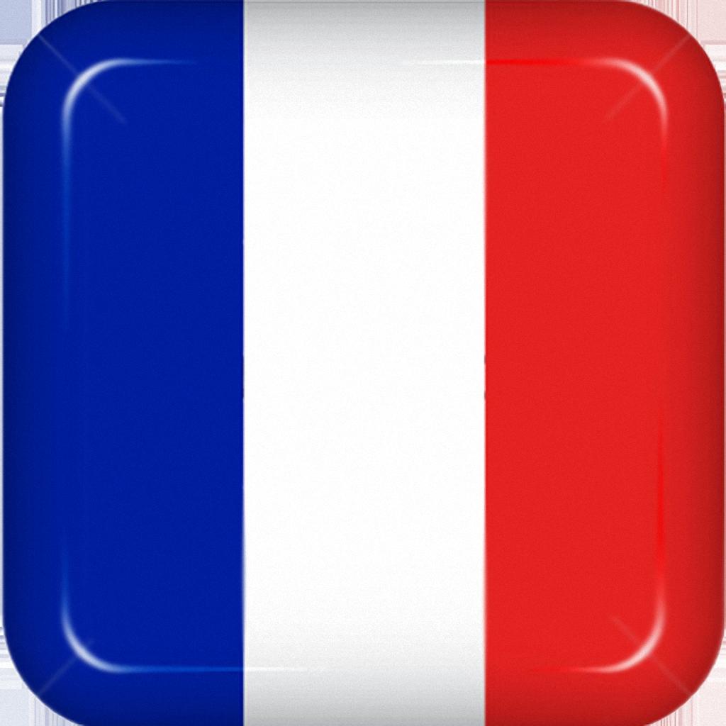 French Vocabulary™