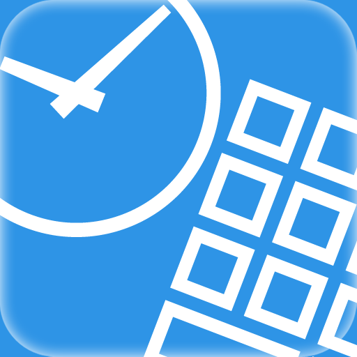 Date Calculator + Time Zone Converter + Meeting Planner | Apps | 148Apps
