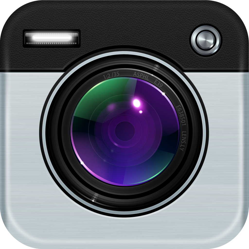 Private Camera Pro - Photo vault & Video safe app, lock secret photos and private folder with password