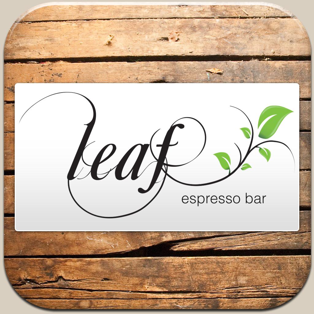 Leaf Espresso
