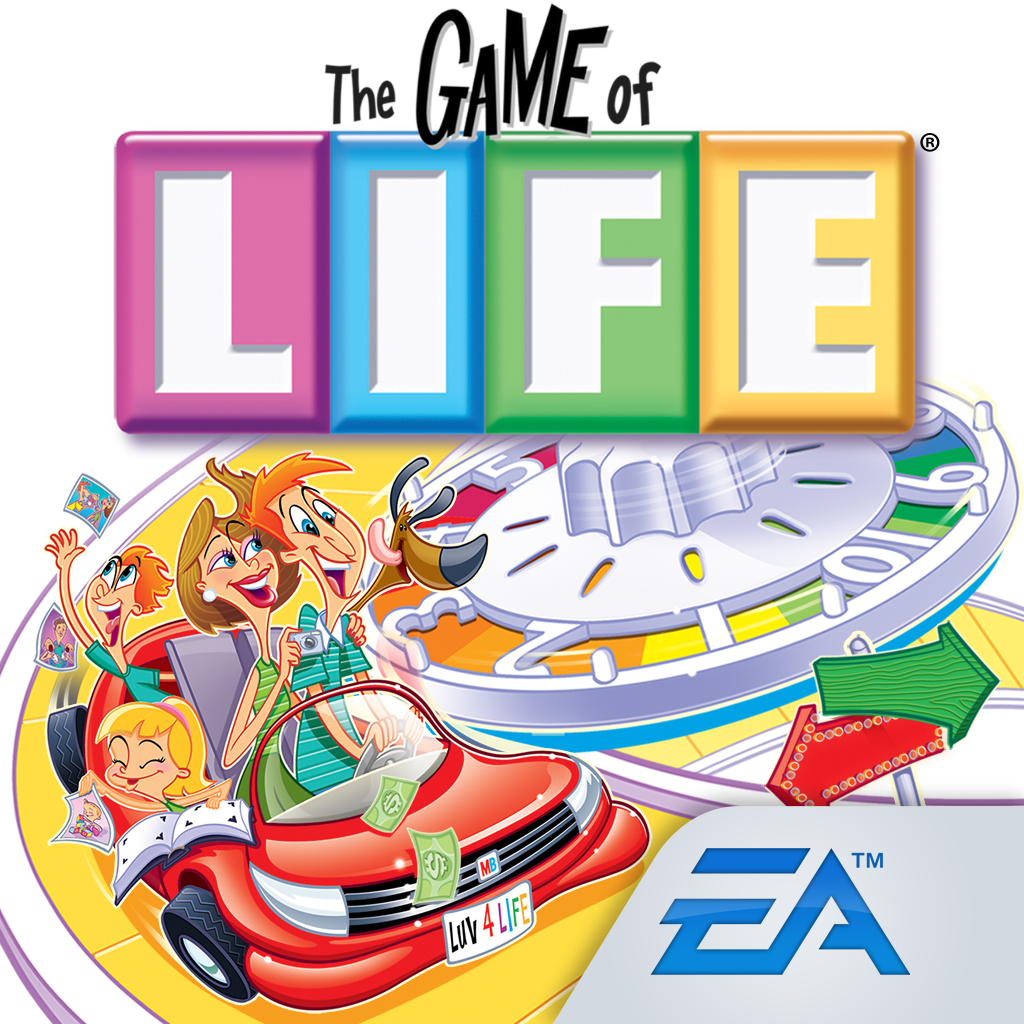 The game of life template image collections template for The game of life template