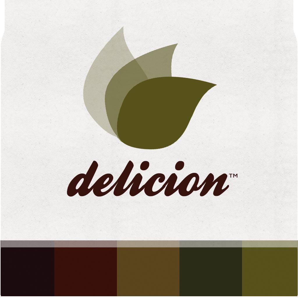 Delicion Review