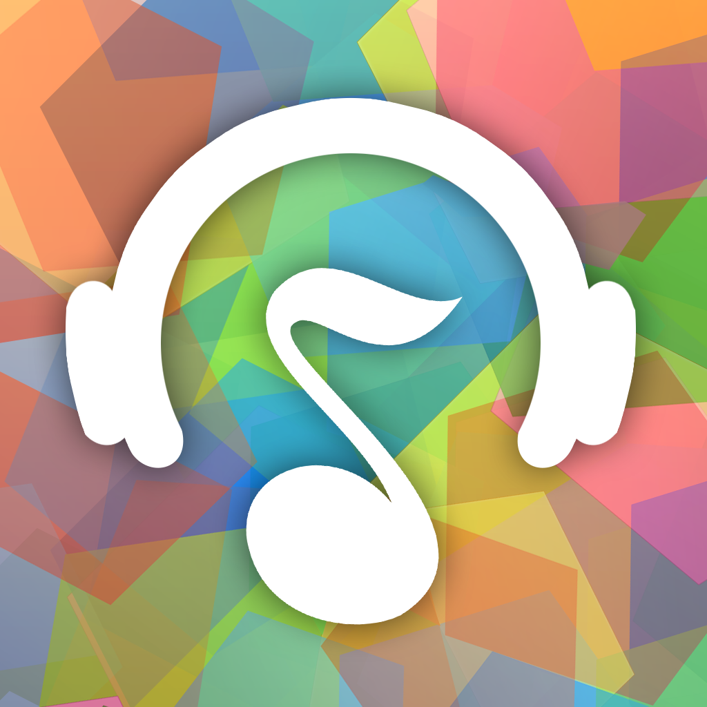 Free Music Download for SoundCloud - Downloader & MP3 Music