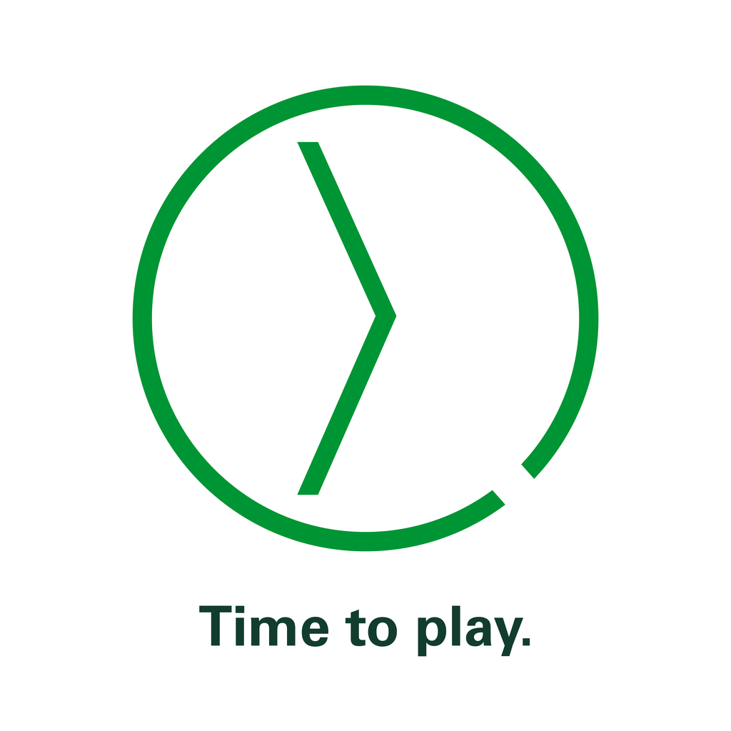 Time to Play - Vorwerk Kobold International Online Meeting