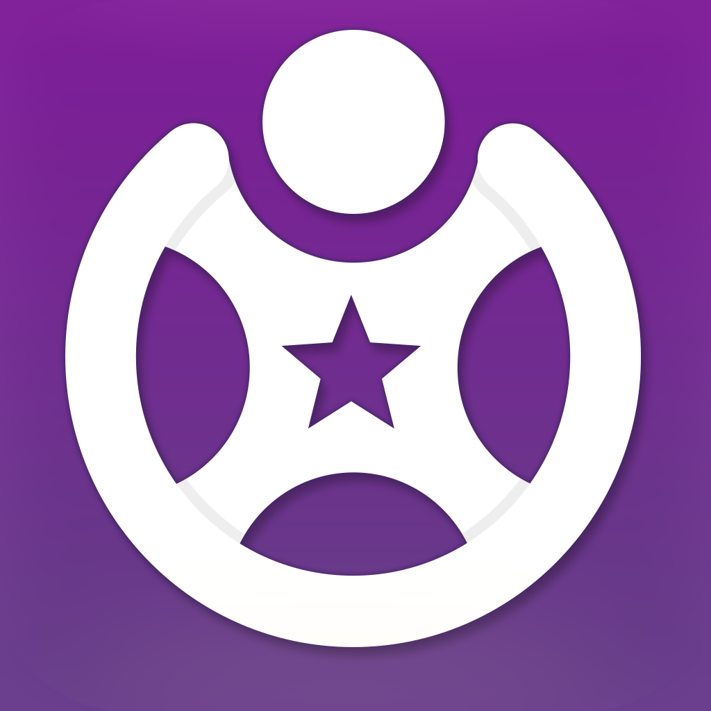 Fitocracy – Daily Workout and Fitness Routine Tracker