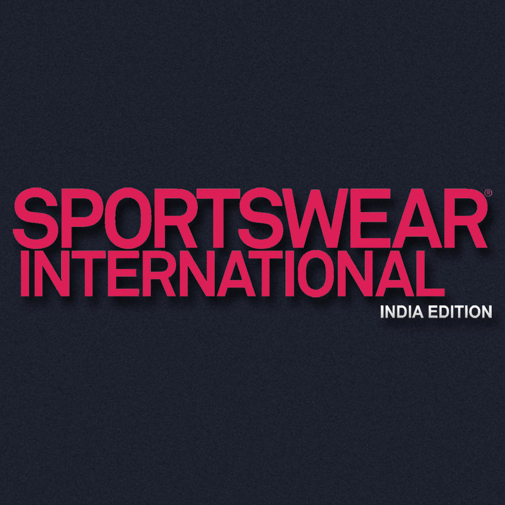 Sportswear International India