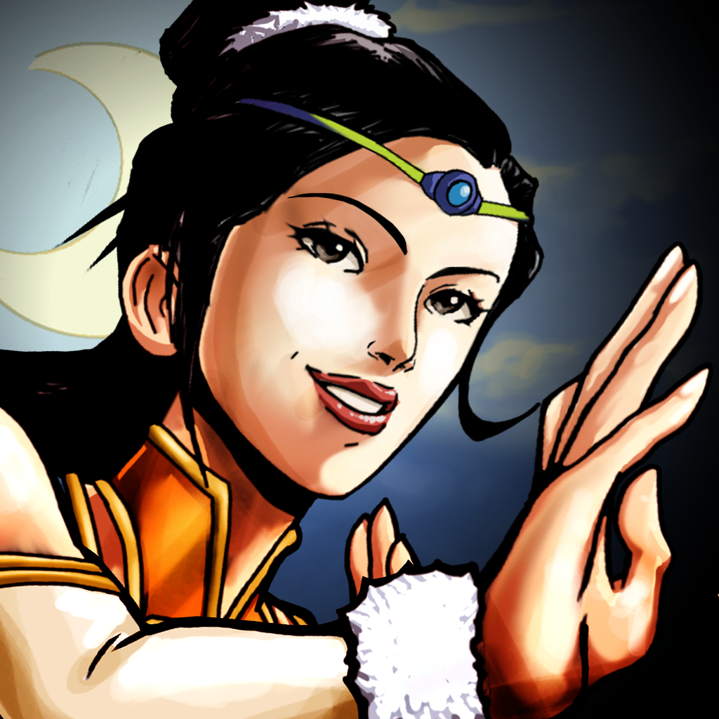 Shuyan The Kung Fu Princess Review