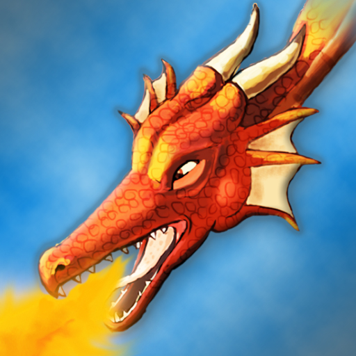 Dragons Rage Review