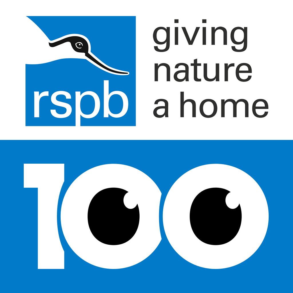 Bird Quiz by RSPB