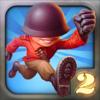 Fieldrunners 2 by Subatomic Studios, LLC icon