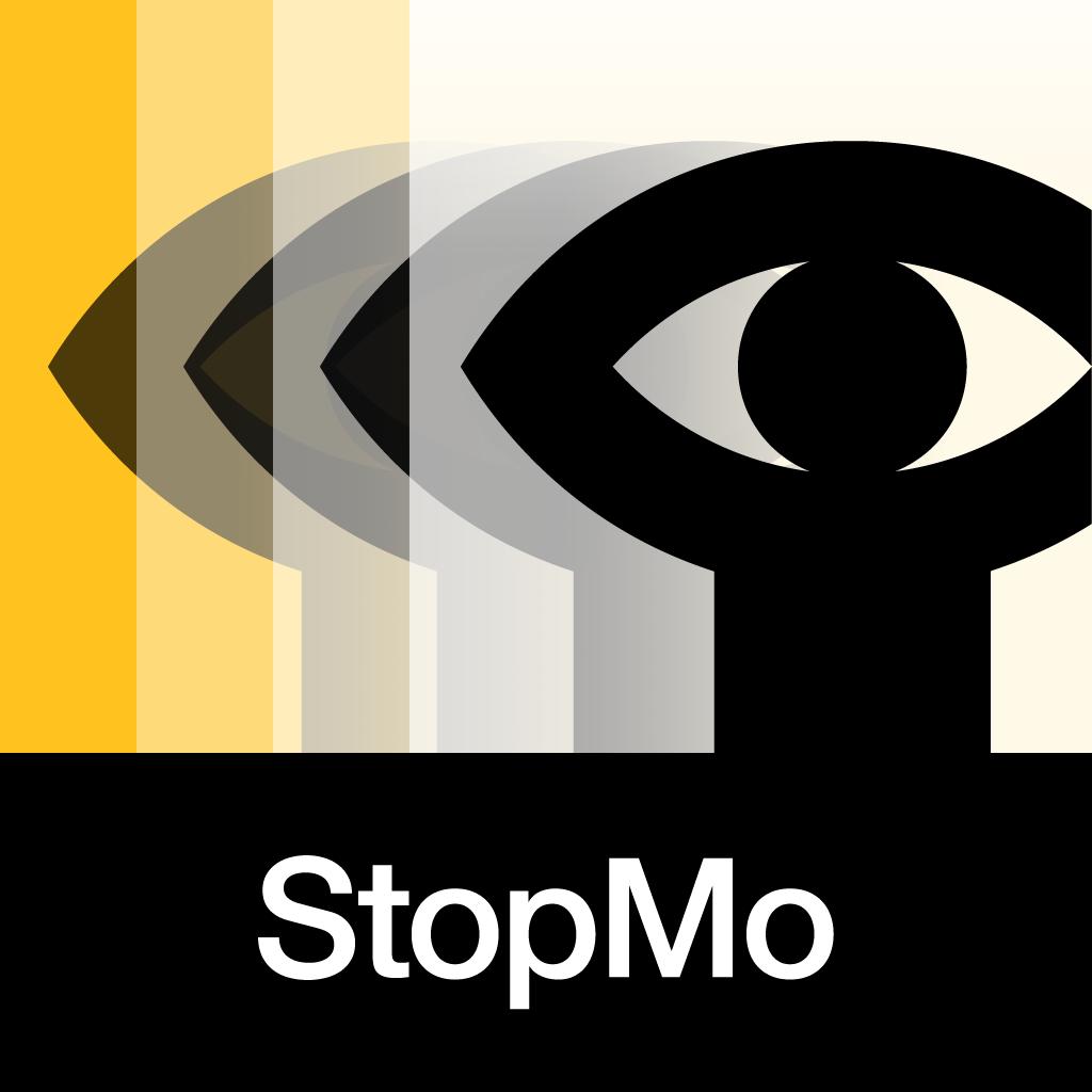 NFB StopMo Studio
