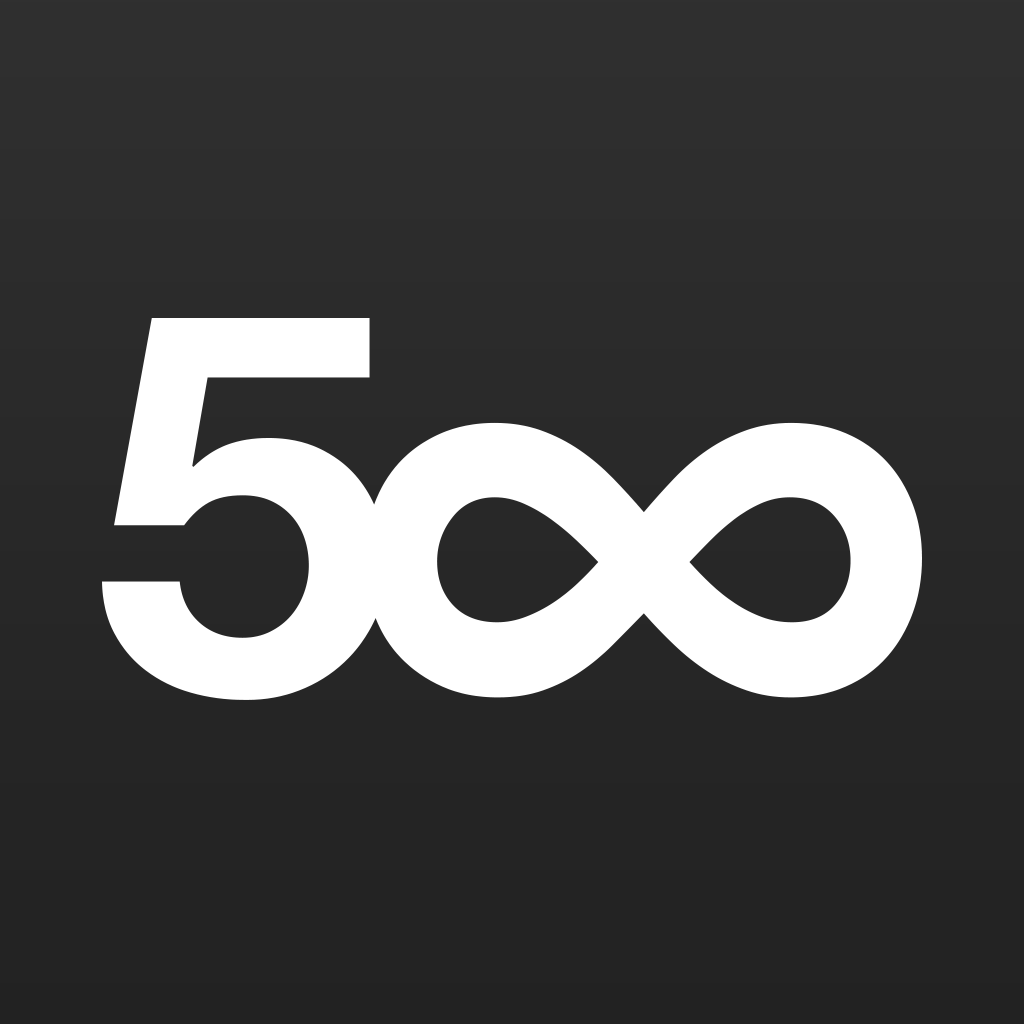 500px – Best Photos