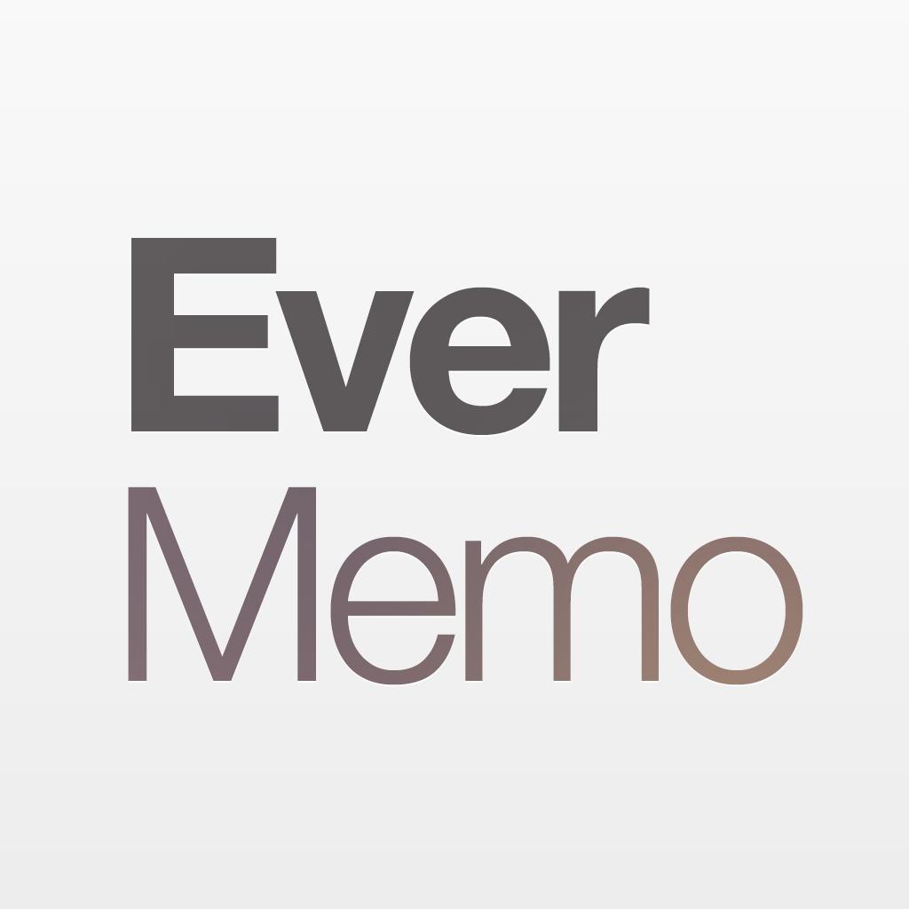 EverMemo Review