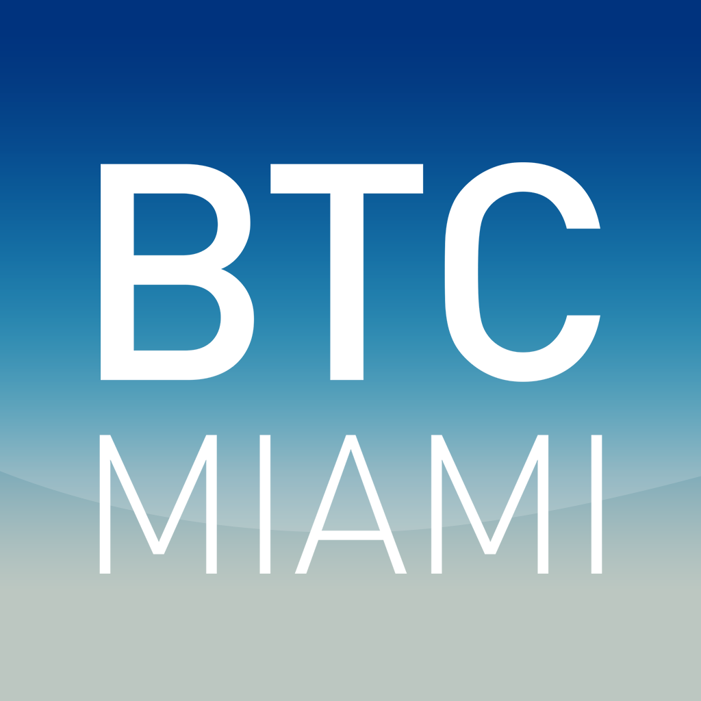 BTC Miami