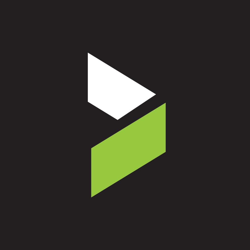 Joist Software Revenue & App Download Estimates from Sensor