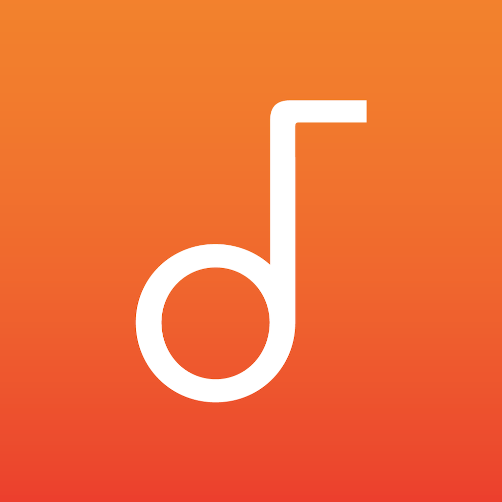Soundcloud Downloader Iphone