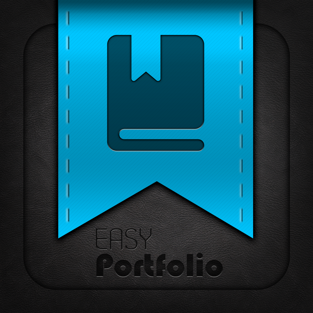 Easy Portfolio - ePortfolio Tool for Students & Teachers