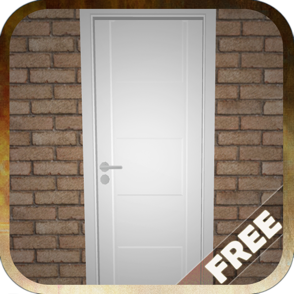 Escape 2 - Dungeon Free icon